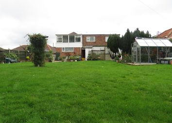 Thumbnail Commercial property for sale in Gordon Avenue, Thorpe St. Andrew, Norwich