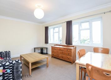 Thumbnail 3 bedroom flat to rent in Granville Place, High Road, London