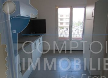 Thumbnail 3 bed apartment for sale in 20290, Borgo, Fr