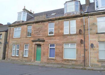 2 bed flat for sale in Seton Street, Ardrossan KA22