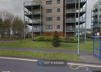 Thumbnail 2 bed maisonette to rent in Scotney House, Eastbourne