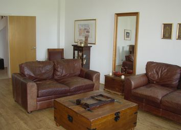 Thumbnail 3 bed town house to rent in Lanesborough Court, Gosforth, Newcastle Upon Tyne