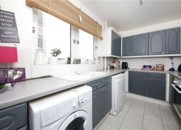 2 bed property for sale in Thomas Hollywood House, Approach Road, London E2