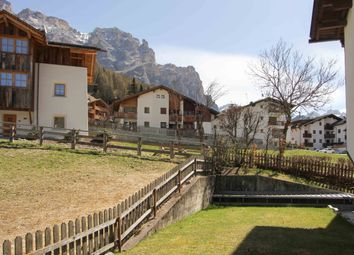 Thumbnail Apartment for sale in Strada Micurà De Rü 43, San Cassiano, Badia, Bolzano, Trentino-South Tyrol, Italy