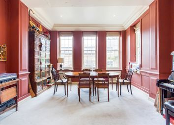 Thumbnail 5 bed terraced house for sale in Stepney Green, London