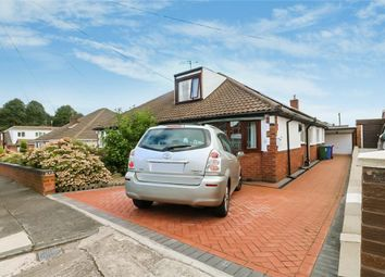 Thumbnail 3 bed semi-detached bungalow for sale in Vyner Road North, Liverpool