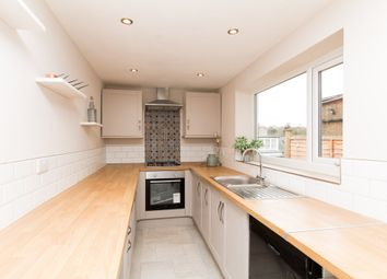 Thumbnail 4 bed terraced house for sale in Union Street, Dalton-In-Furness