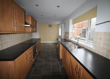 3 bed terraced house for sale in Finings Street, Langley Park, Durham DH7
