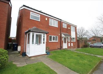 3 bed property for sale in Round Meadow, Leyland PR26