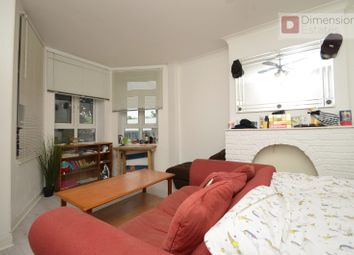 Thumbnail 4 bed flat to rent in Homerton Road, Hackney, Homerton, London