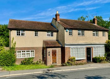 North Hill, Little Baddow CM3. 4 bed detached house for sale          Just added