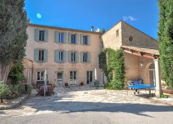 Thumbnail 13 bed country house for sale in Reillanne, Alpes-De-Haute-Provence, France