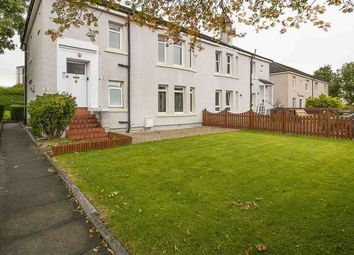Thumbnail 2 bed property for sale in Killoch Drive, Glasgow
