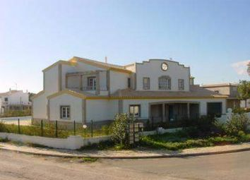 Thumbnail 9 bed villa for sale in Albufeira, Albufeira, Portugal