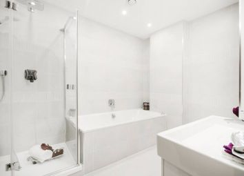Thumbnail 2 bed flat for sale in East Finchley, East Finchley