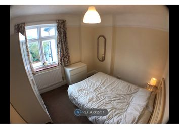 Thumbnail Room to rent in Broadway Road, Evesham