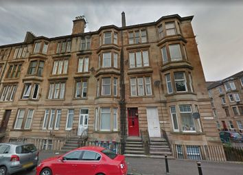 Thumbnail 3 bed flat for sale in Flat 1/1, Langside Road, Glasgow