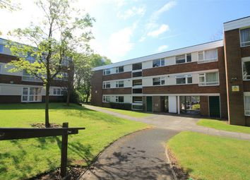 Thumbnail 2 bedroom flat for sale in Lloyd Square, 18 Niall Close, Edgbaston, West Midlands