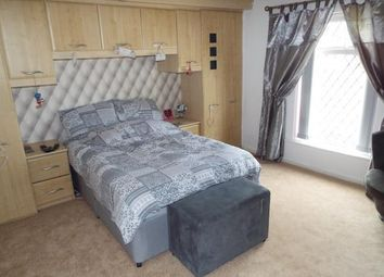Thumbnail 3 bed terraced house for sale in Warrington Road, Wigan, Greater Manchester
