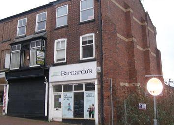 Thumbnail Retail premises to let in Melksham Close, Macclesfield