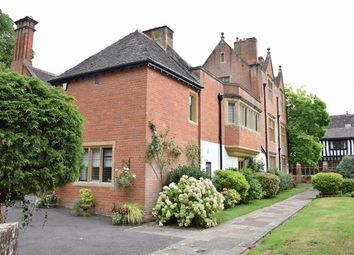 Thumbnail 3 bed mews house for sale in Station Road, Sidmouth