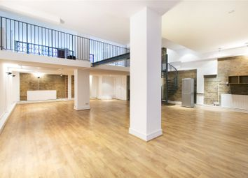 1 bed property for sale in Chandlery, 40 Gowers Walk, London E1