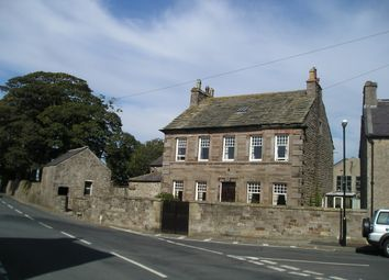 Thumbnail 7 bed farmhouse for sale in Overton, Morecambe