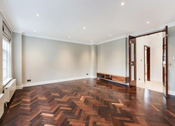 Thumbnail 3 bed semi-detached house for sale in Melbury Road, London