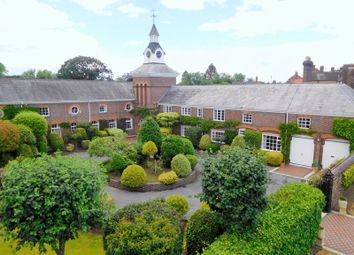 6 bed country house for sale in The Clockhouse, Main Road, Betley CW3