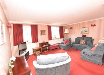 4 bed town house for sale in Birch Park, Harrow HA3