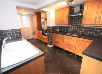 Thumbnail 3 bedroom terraced house for sale in New Bridge Road, Hull