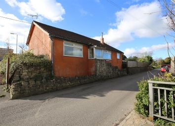 Thumbnail 3 bed property for sale in Dundry Lane, Dundry, Bristol