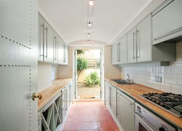 Thumbnail 2 bedroom property to rent in Abercrombie Street, London