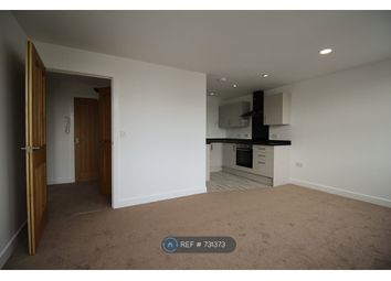 Thumbnail 2 bed flat to rent in Keld House, Thornaby