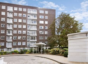 Thumbnail 3 bed flat to rent in Walsingham, St. Johns Wood Park, St. John's Wood, London
