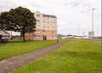Thumbnail 2 bed flat for sale in Stoneycroft Lane, Arbroath