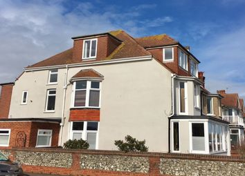 Thumbnail 1 bed flat to rent in Royal Parade, Eastbourne