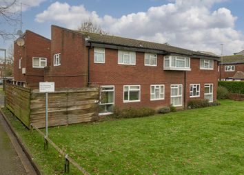 Thumbnail 1 bed maisonette for sale in Waterfields, Leatherhead