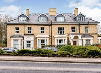 2 bed flat for sale in Nutfield Road, Redhill RH1