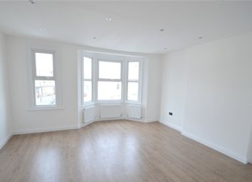 Thumbnail 3 bedroom flat for sale in Northcote Road, Croydon