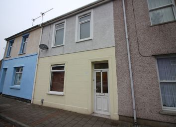 Thumbnail 5 bed terraced house to rent in Elm Street, Roath, Cardiff
