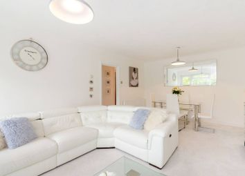 Thumbnail 2 bed flat for sale in Gloucester Road, Kingston, Kingston Upon Thames