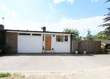 Thumbnail 5 bed semi-detached house for sale in 44, Harvest Bank Road, West Wickham, London