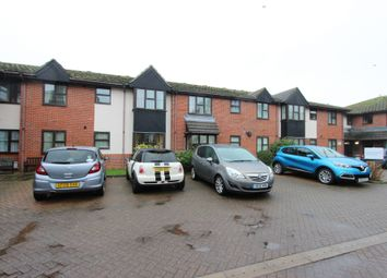 Thumbnail 1 bed flat for sale in Queens Street, Deal