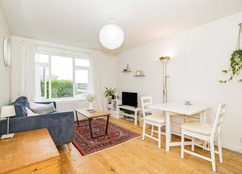 Thumbnail 2 bed flat for sale in Pikes Hill, Falmouth, Cornwall