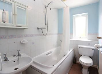 Thumbnail 3 bed terraced house for sale in Kew Gardens, Priorslee, Telford