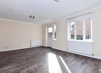 Thumbnail 2 bed end terrace house to rent in Southmoor, Oxfordshire