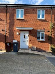 3 bed terraced house for sale in Rimini Road, Andover Down, Andover SP11
