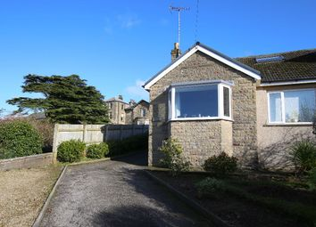 Thumbnail 4 bed bungalow for sale in Goodwood Avenue, Slyne, Lancaster