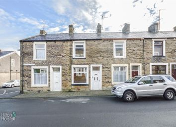 Thumbnail 2 bedroom property to rent in Cowgill Street, Earby, Barnoldswick